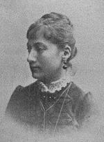 Eva Bonnier 1880.png