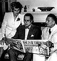 Eva Perón-Juan Domingo Perón- Mercante.jpg