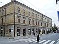 Evangelic Lutheran College Presov.jpg