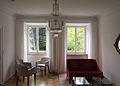 Evangelische Akademie Tutzing - Schloss - Salons 003.jpg