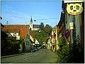 Evangelische Kirche Bahlingen - panoramio.jpg