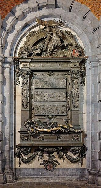 330px-Everard_t%27Serclaes_memorial%2C_Brussels_%28DSCF1972%29.jpg
