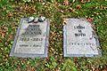Evergreen Cemetery, Stonington, CT, 2.jpg