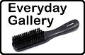EverydayGallery-Icon.jpg