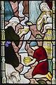Evesham All Saints' church, window detail (38377457286).jpg