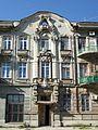 Evpat Duvan house-3.jpg