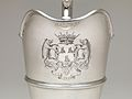 Ewer (one of a pair) MET DP265060.jpg