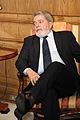 Ex presidente de Brasil, Lula da Silva, en el Bicentenario del Congreso Nacional (5905081920).jpg