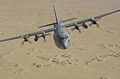 Exercise Saif Sareea II MOD 45143725.jpg