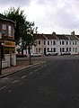 Exeter Street - geograph.org.uk - 539784.jpg