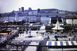 Expo 67 Montreal Canada (1).jpg