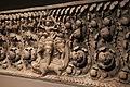 Exposition Angkor - Naissance d'un mythe - Louis Delaporte et le Cambodge - 005.jpg