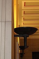 Exterior of Senate House IMG 1216.JPG