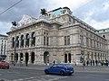 Exterior of Vienna State Opera House.jpg