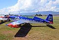 Extra EA 300 LC HB-MTS.jpg