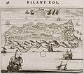 Eylant Stanko of Lango - Dapper Olfert - 1688.jpg