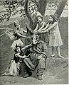 Ezhegodnik imperatorskikh teatrov (1901) (14593975409).jpg