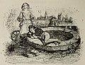 Fábulas de Samaniego (1882) (page 14 crop).jpg