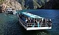 Fähren am Koman See.JPG
