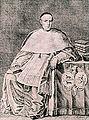 Félix Latassa.jpg