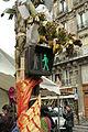 Fête de Ganesh, Paris 2011 47.jpg