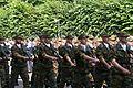 Fête nationale belge à Bruxelles le 21 juillet 2016 - Armée belge (Défense) 07.jpg