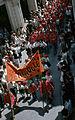 Fêtes de Bayonne-Défilés des bandas (3)-19650802.jpg