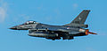 F-16 Vipers NL Air Force Days (9323146678) (3).jpg