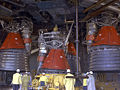 F-1 Engines Being Installed.jpg