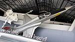 F-5A - Top View (RTAF Museum).JPG