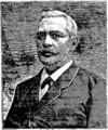 F. G. Norström.png