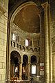 F06.Nevers St.-Etienne.1077.1.JPG