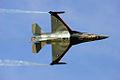 F16 - RIAT 2005 (2883398788).jpg