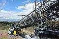 F60 Lichterfeld - 2009-06-07 - 05.jpg