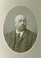 F78fonorm17 211 Jevgeni Passek 1900.jpg