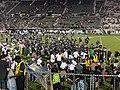 FAMU at UCF (48655775507).jpg