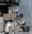 FCS-1A on JDS DDH-144 Kurama 20131027 130659.jpg