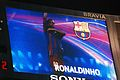 FC Barcelona - Bayer 04 Leverkusen, 7 mar 2012 (64).jpg