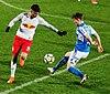 FC Liefering gegen Floridsdorfer AC (16. März 2018) 44.jpg