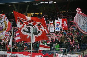 FC Red Bull Salzburg SV Grödig 29.JPG