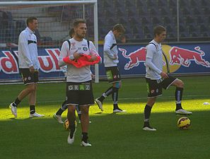 FC Red Bull Salzburg gegen SK Sturm Graz (Bundesliga) 18.JPG