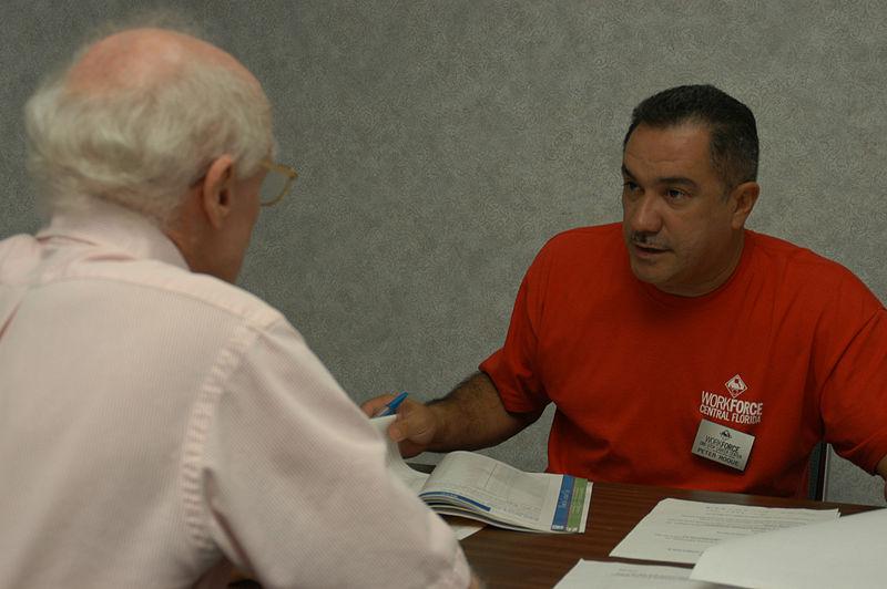 File:FEMA - 10218 - Photograph by Mark Wolfe taken on 08-24-2004 in Florida.jpg