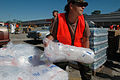 FEMA - 11020 - Photograph by Jocelyn Augustino taken on 09-20-2004 in Florida.jpg