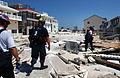FEMA - 11119 - Photograph by Jocelyn Augustino taken on 09-18-2004 in Florida.jpg