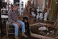 FEMA - 12772 - Photograph by Liz Roll taken on 04-26-2005 in Pennsylvania.jpg