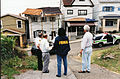 FEMA - 1488 - Photograph by Liz Roll taken on 06-01-1998 in Pennsylvania.jpg