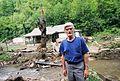 FEMA - 21498 - Photograph by Bob McMillan taken on 05-09-2002 in West Virginia.jpg