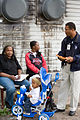 FEMA - 29726 - Community Relations workers in New Jersey, photograph by Andrea Booher.jpg