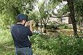 FEMA - 30825 - Damage Assessment in Texas.jpg