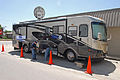 FEMA - 31846 - FEMA Mobile Disaster Recovery center (MDRC).jpg
